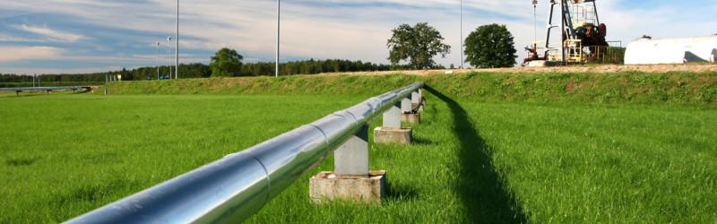 Energy Matters with iPIPE