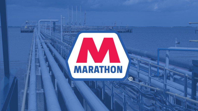 Marathon's Josh Beard on the Future of Satelytics and Daily/Hourly Pipeline Monitoring