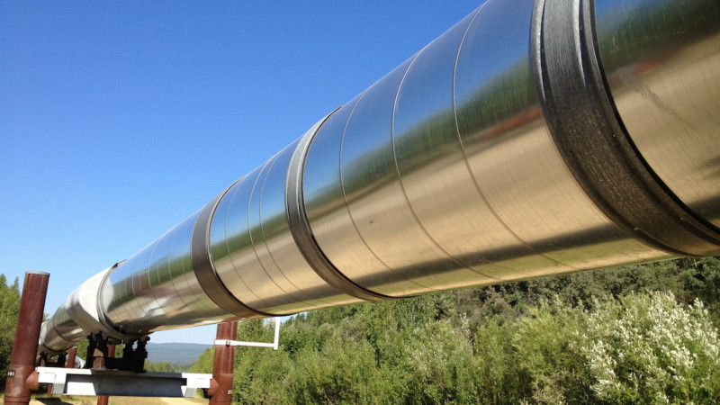 Pipelines: Constant Vigilance and Automated Change Detection Ensure Safety