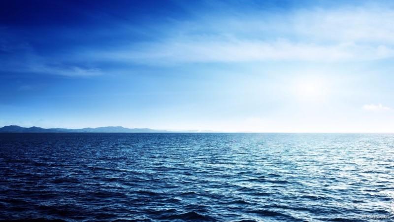 Using Algorithmically  Enhanced Satellite Data  to Measure Water Temperature