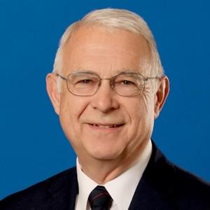 Donald Bozell