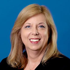 Gail Nader