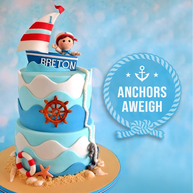 2018 Anchors Aweigh V2