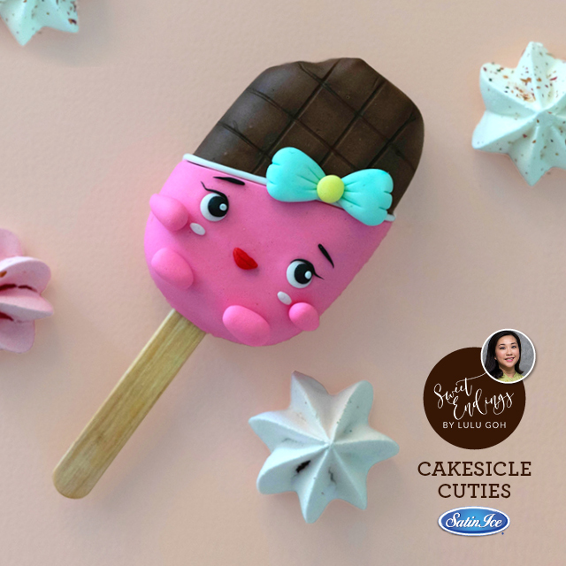 2018 Cakesicles Cuties Pink1