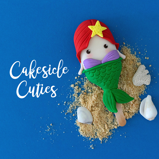 2019 Blog Hero Cakesicle Cuties 1 29
