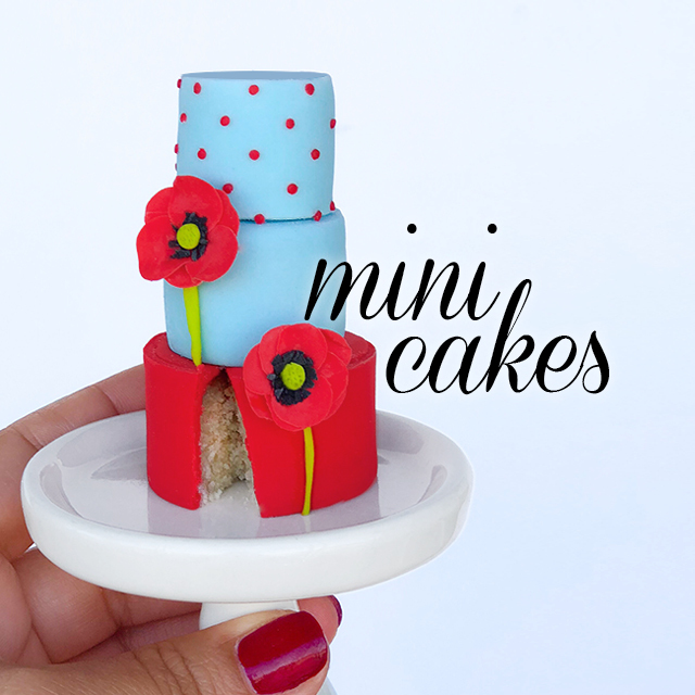 2019 Blog Hero Mini Cakes 1 28