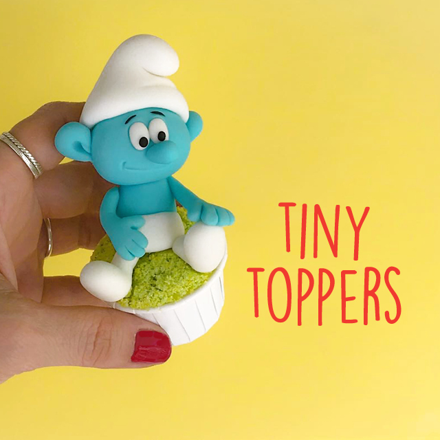 2019 Blog Hero  Tiny Toppers 1 24