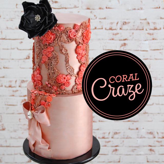 2019 Coral Craze Showcase 1 16