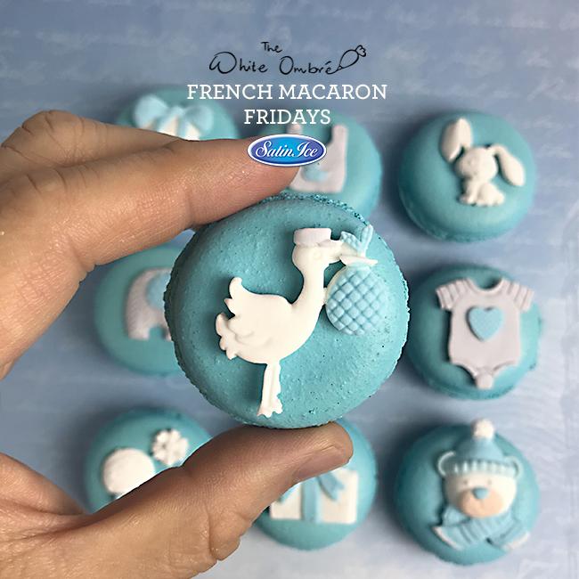 2019 French Macaron Friday Baby Blue 1 4 V2