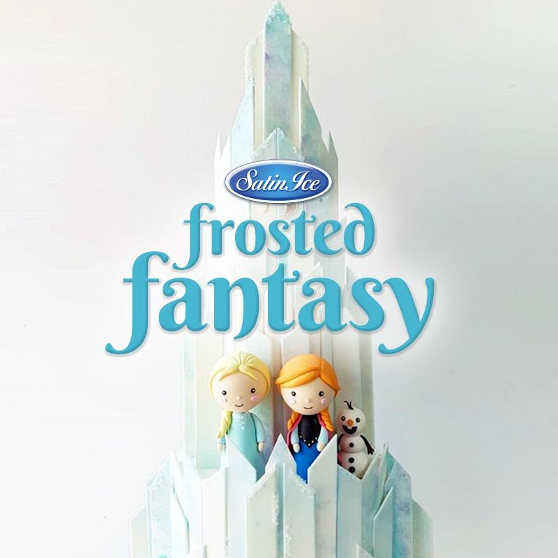 2019 Frozen Blog Hero 11 6 A