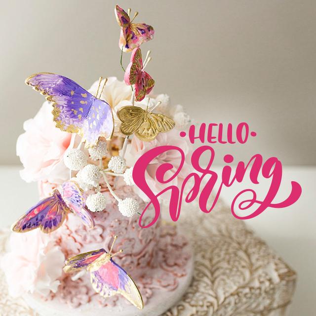 2019 Hello Spring 3 27 Opt2