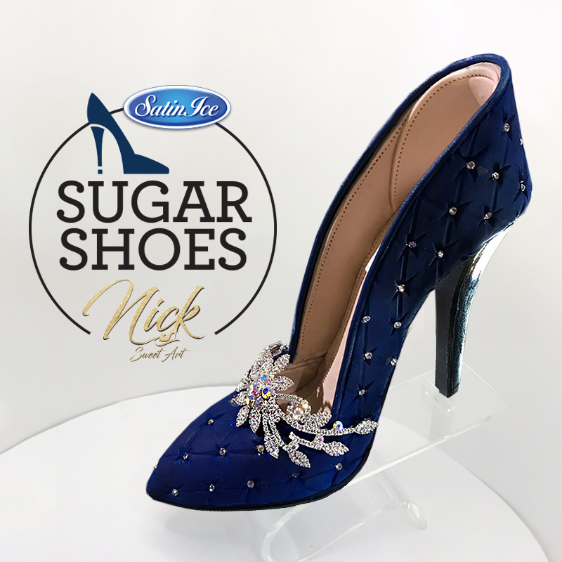 2019 Sugar Shoes Blog Hero 7 26
