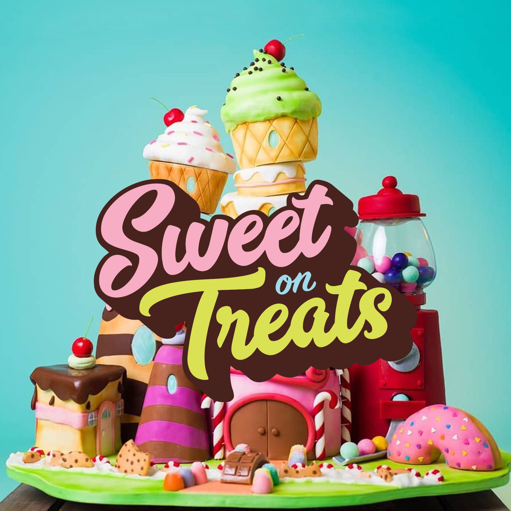2019 Sweet On Treats 6 25 Higher Res2