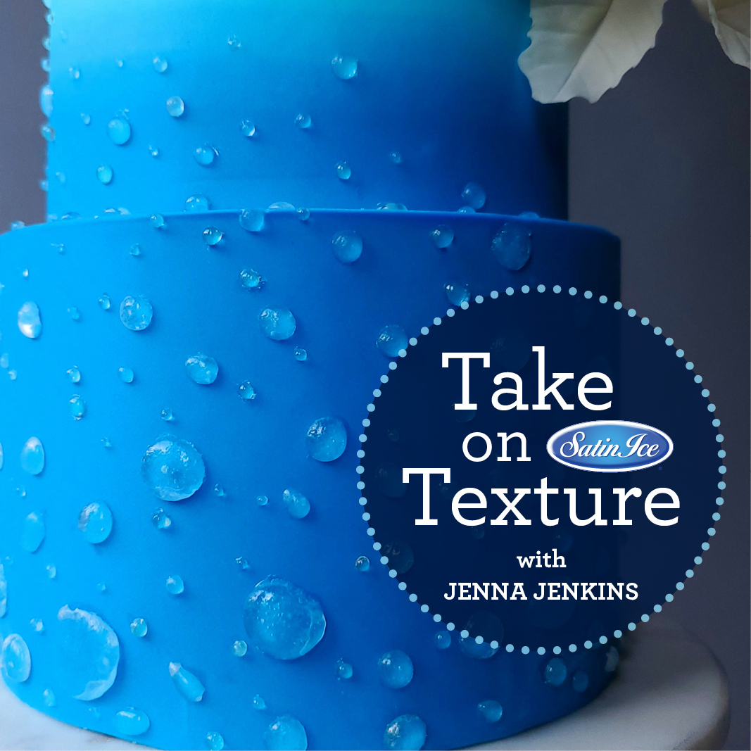 2019 Take On Texture Blog Hero 7 29
