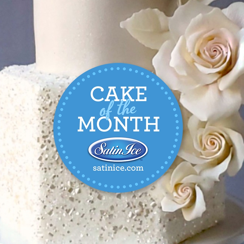 2020 Cake Of The Month 1 29 C