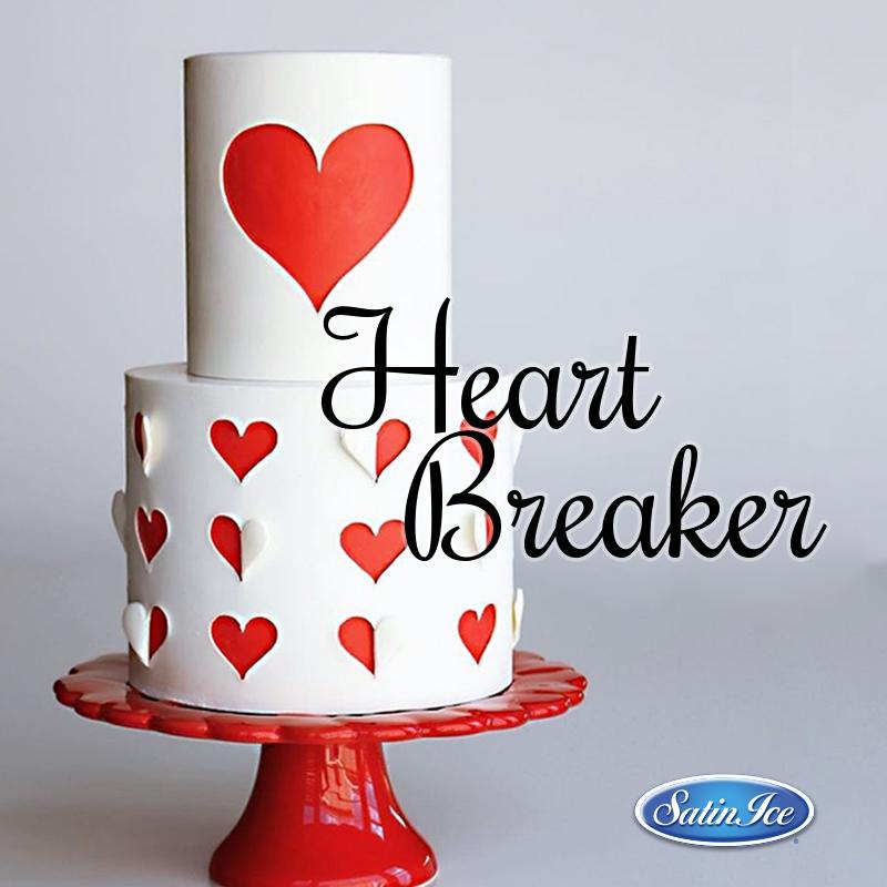 2020 Heart Breaker 2 13