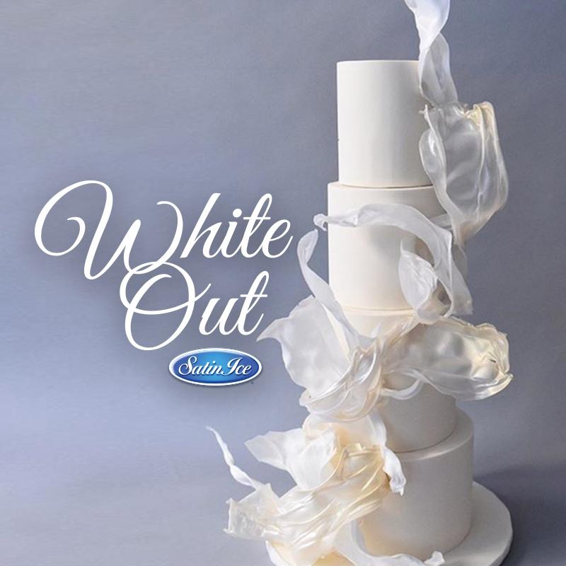 2020 White On White Showcase 1 22