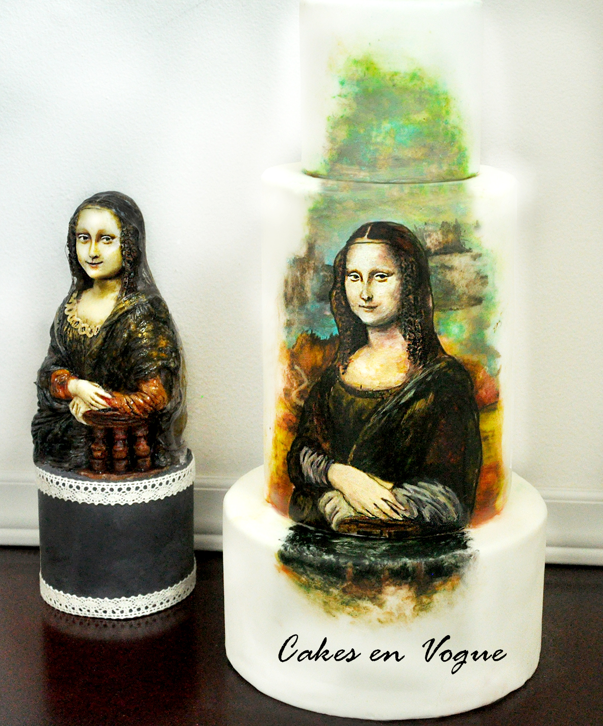 4.-Sherin-Rizwan_Cakes-en-Vogue_Mona-Lisa.jpg#asset:18149