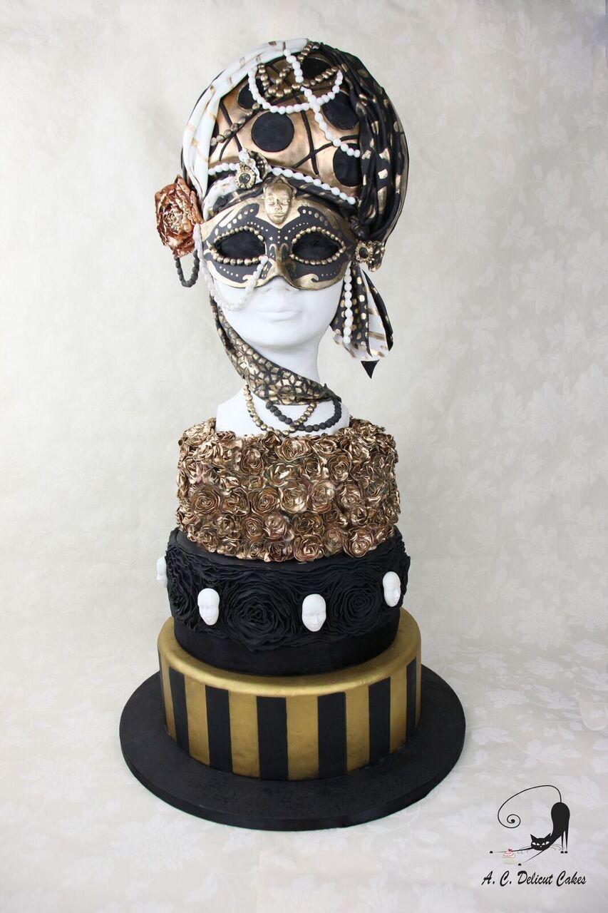 Adela-Calvo-A.C.-Delicut-Cakes.jpeg#asset:15154