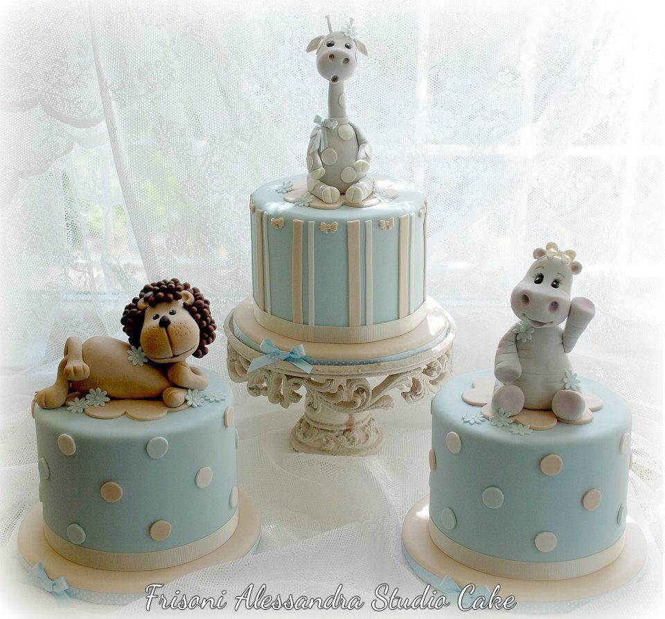 Alessandra-Frisoni-Frisoni-Alessandra-Studio-Cake-Birthday-Baby-15.jpg#asset:15693