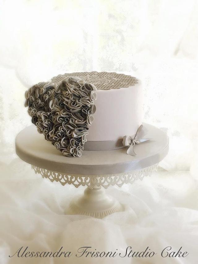Alessandra-Frisoni-Frisoni-Alessandra-Studio-Cake-Wedding-Elegant-20.jpg#asset:14818