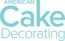 AmericanCakeDecorating_Web.jpg#asset:17424