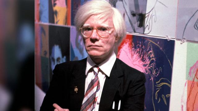 Andy-Warhol.jpg#asset:13485