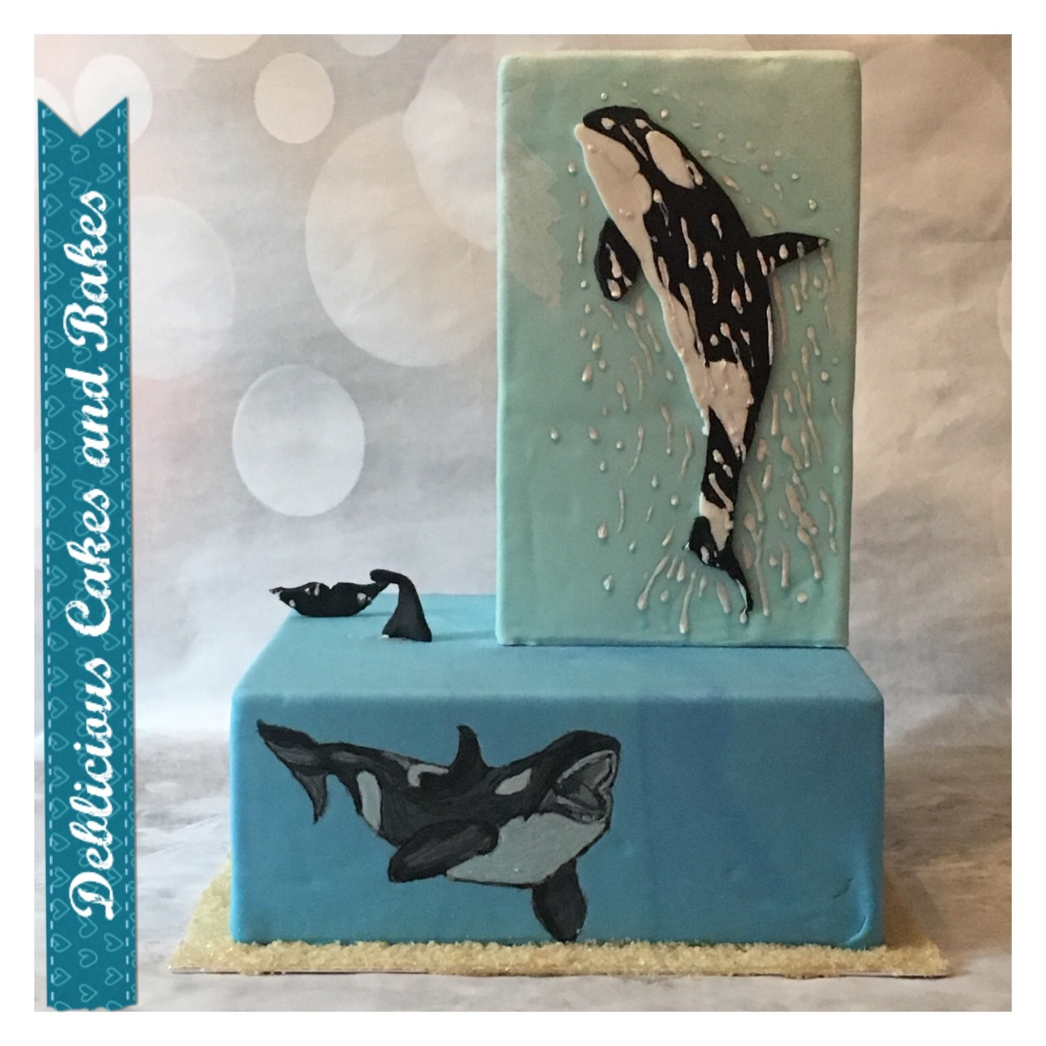 Animal-Rights-Debbie-Rogers-Deblicious-Cakes-and-Bakes-Killer-whale-also-known-as-Orca.jpg#asset:13717