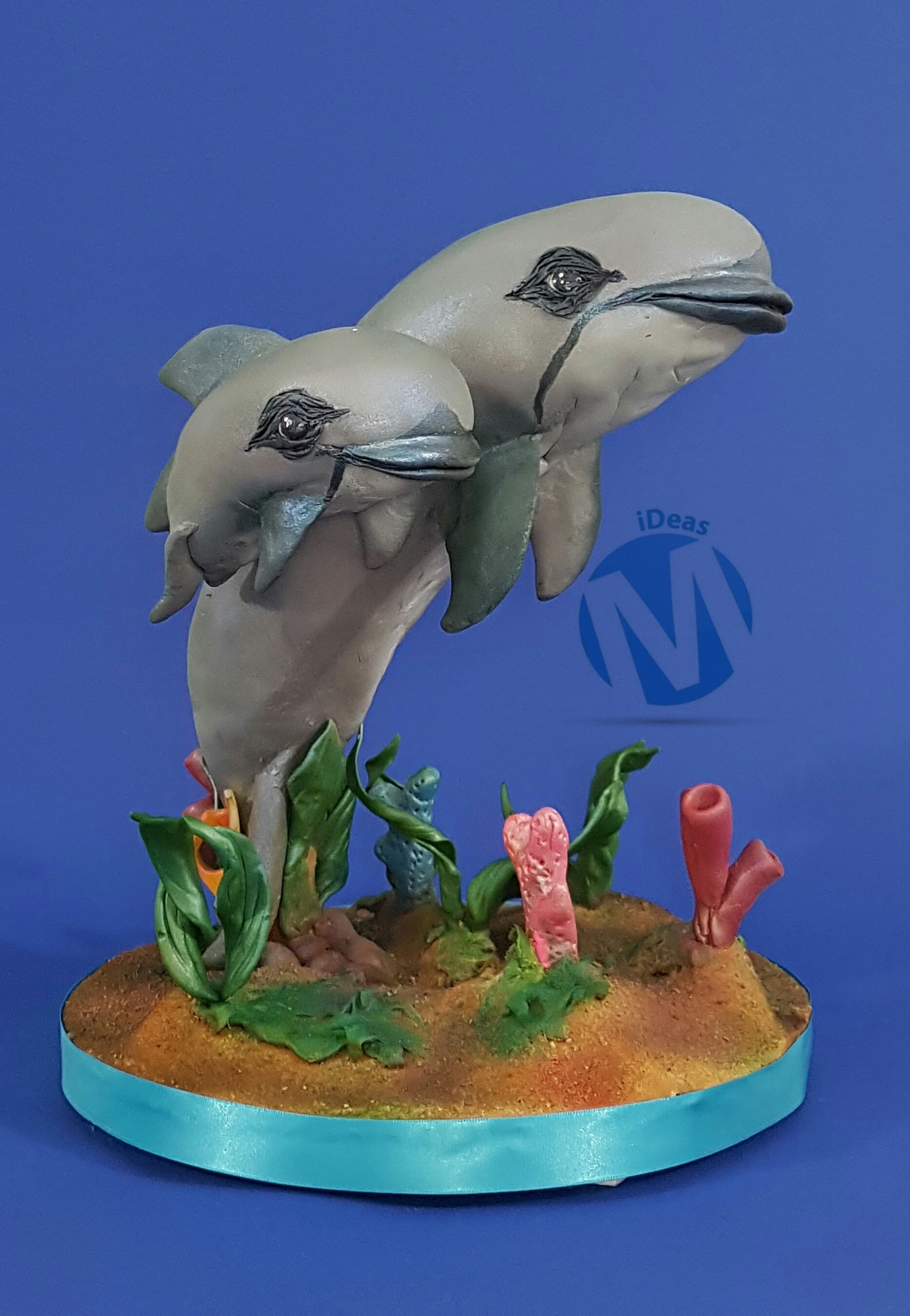 Animal-Rights-Manu-Lazcano-M-iDeas-VAQUITA-MARINA-MEXICANA.jpg#asset:13724