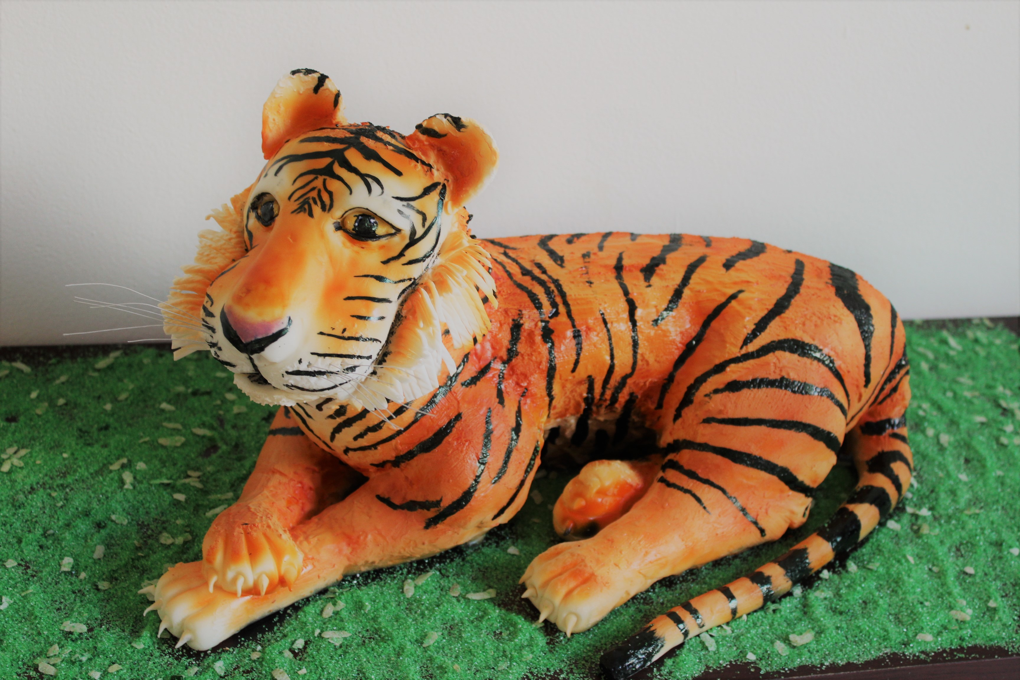Animal-Rights-SARIKA-HIRAVE-sarikas-cake-creations-TIGER.jpg#asset:13735