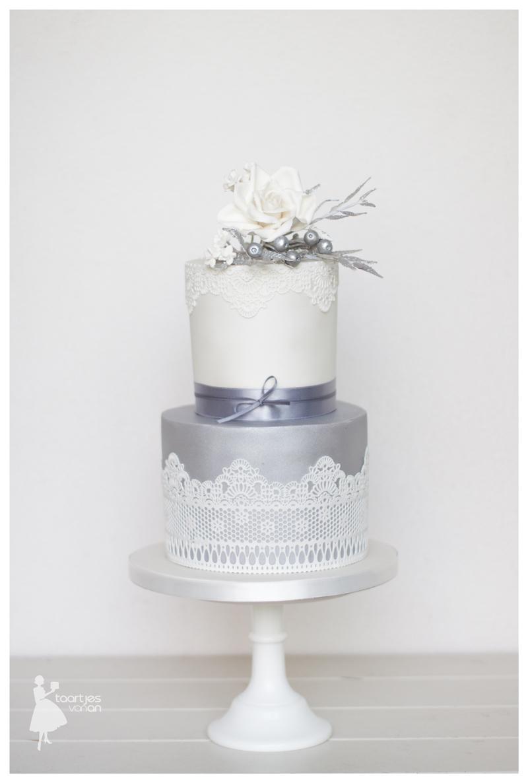Anneke-Hilligehekken-Taartjes-vanan-Wedding-Elegant-16.jpg#asset:14851