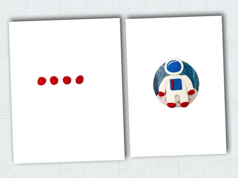 Astronaut_10a-b.jpg?mtime=20210709103506#asset:470296