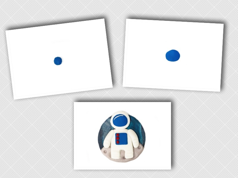 Astronaut_9a-c.jpg?mtime=20210709103353#asset:470295