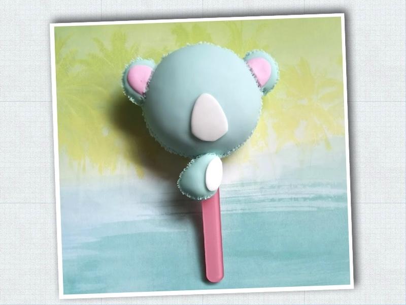 Baby-Blue_Cutie-Koala_step_4.jpg?mtime=20210423135942#asset:435720