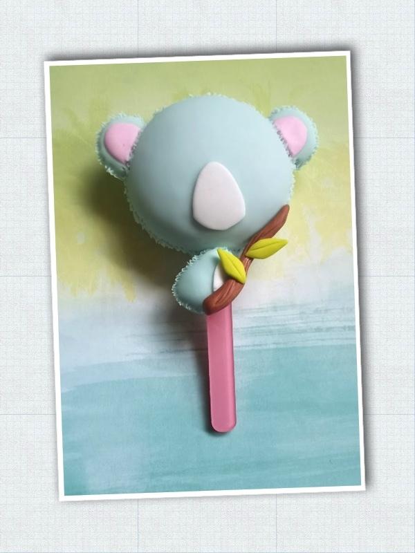 Baby-Blue_Cutie-Koala_step_5.jpg?mtime=20210423140018#asset:435723