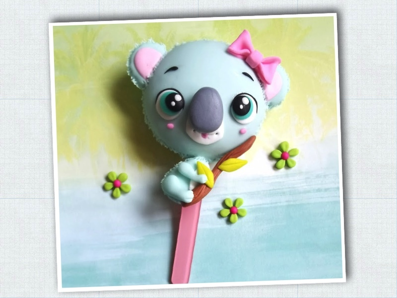 Baby-Blue_Cutie-Koala_step_6.jpg?mtime=20210423140143#asset:435724