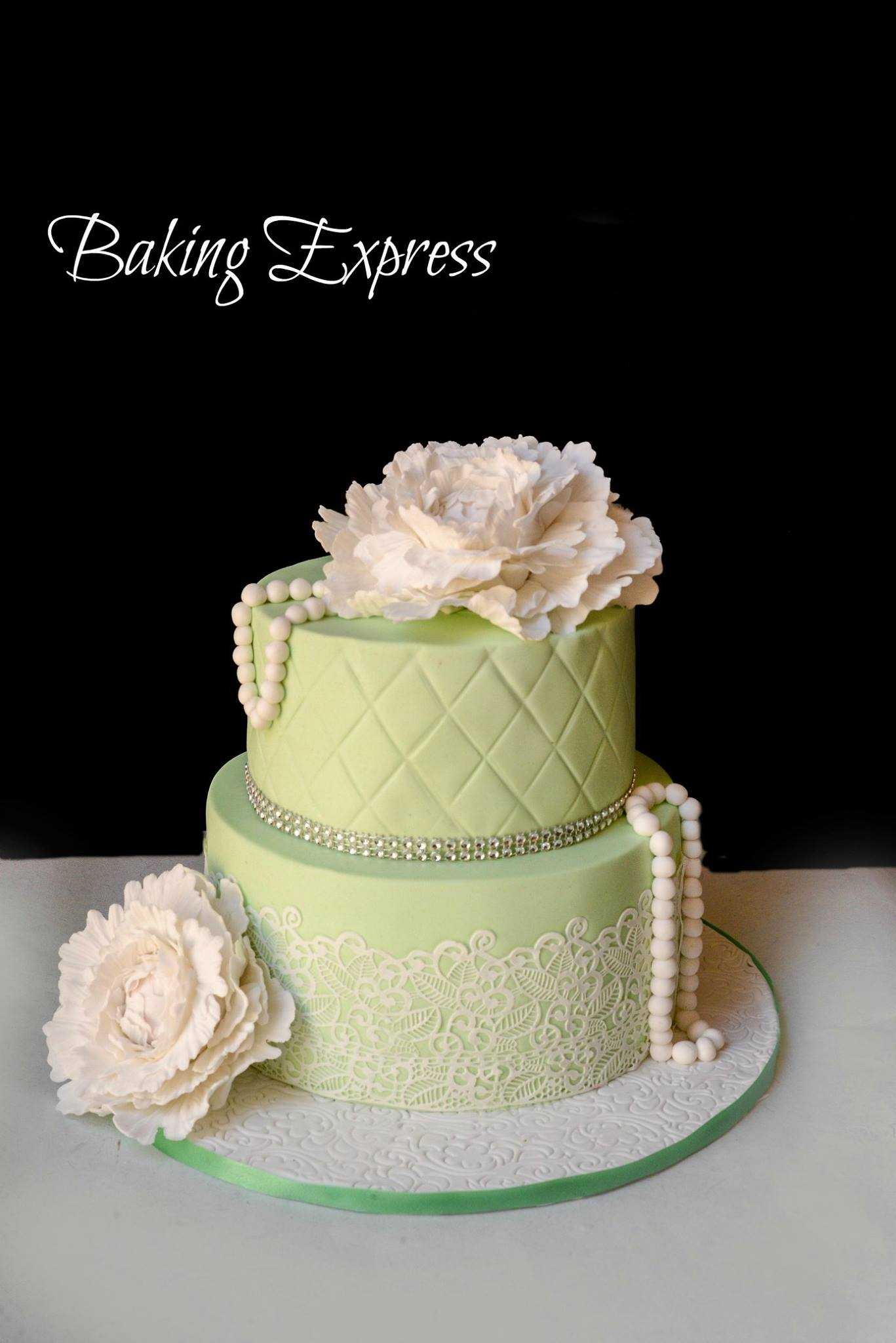 Baking-Express.jpg#asset:16142