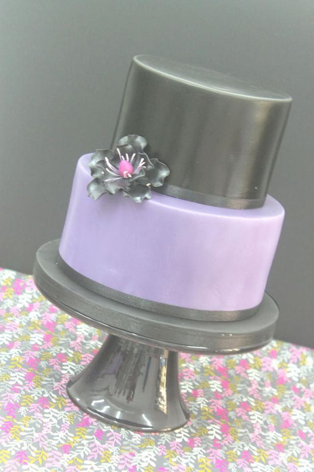 Bettina-Valentek-Bettys-Bakery-Wedding-Elegant-22.jpg#asset:14820