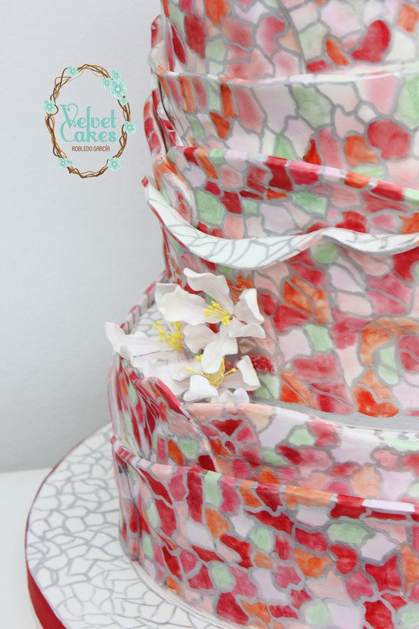 x-Robledo-Garcia-Velvet-Cakes-Novelty-Sp