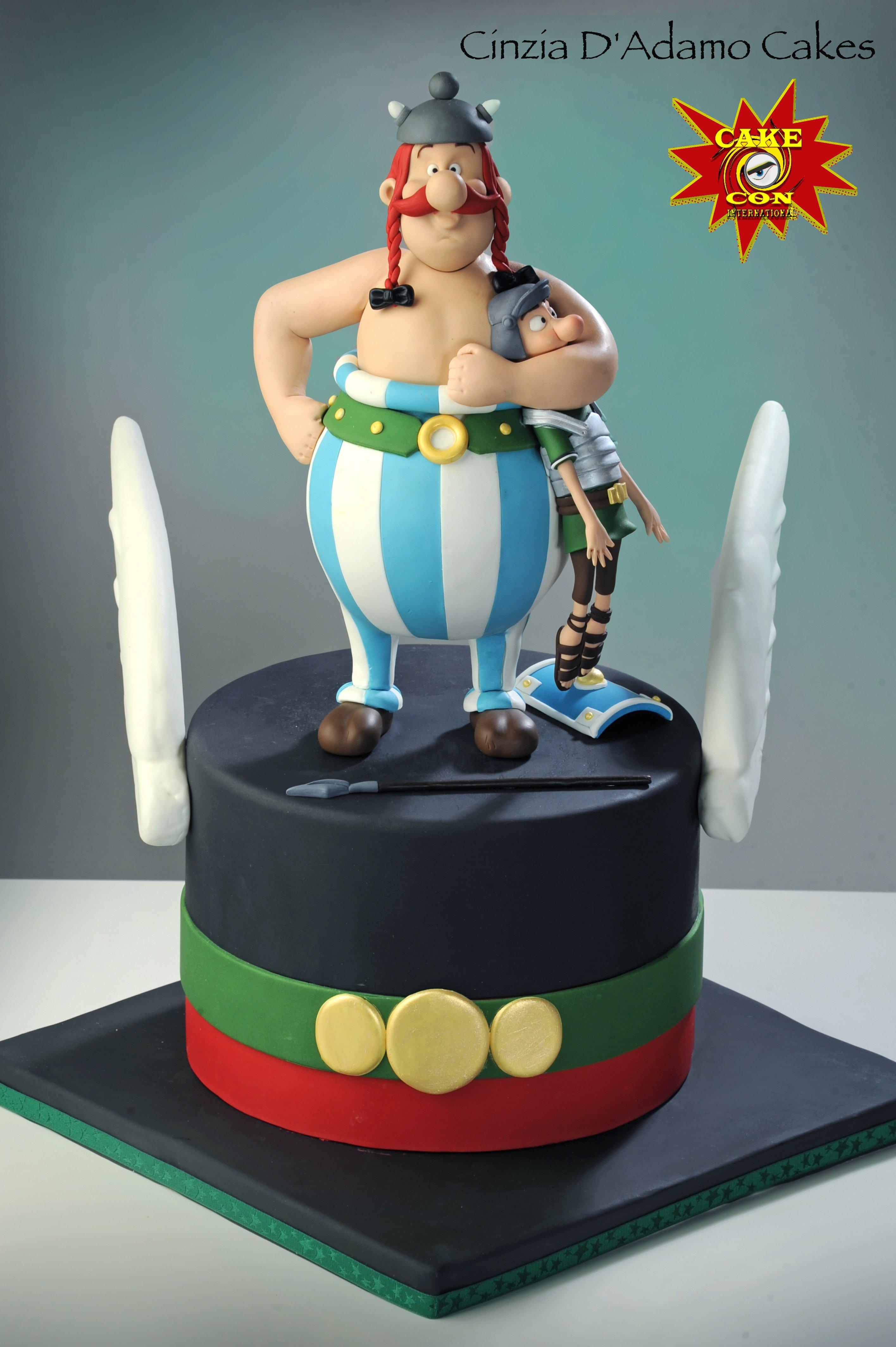 Cake-Con-Cinzia-DAdamo.jpg#asset:17957