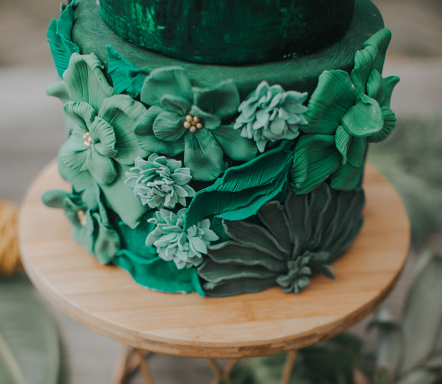 Cakeology Cr Cake Of The Month June 2019 2