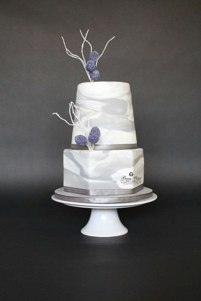 Candace-Chand-Beau-Petite-Cupcakes-Wedding-Elegant-13.jpg#asset:14821