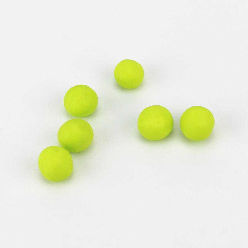 Caterpillar_satinice_tutorial_2.jpg?mtime=20190417124131#asset:166386