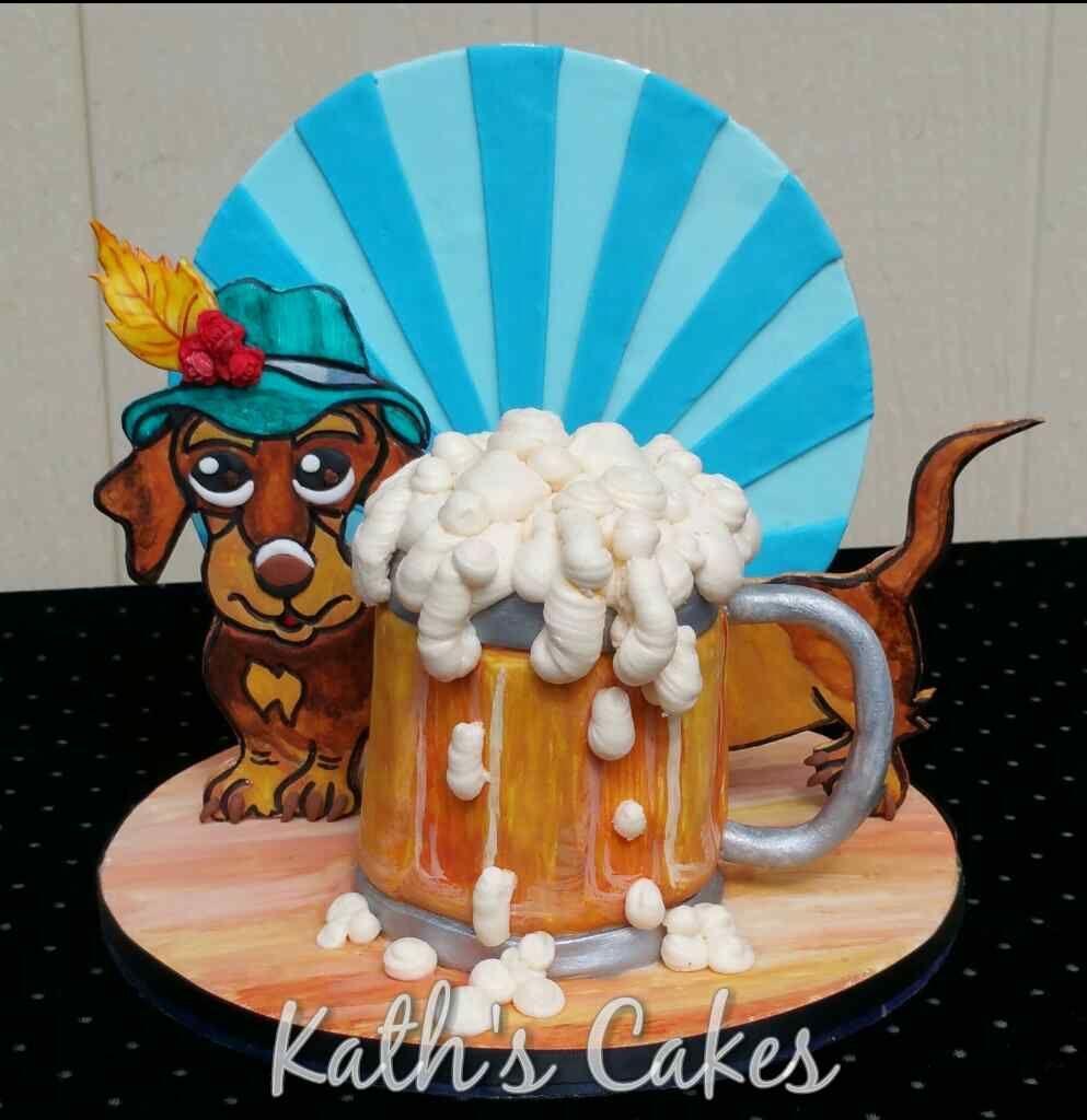 Collab-Oktoberfest-Kathy-Gain-Kaths-Cake