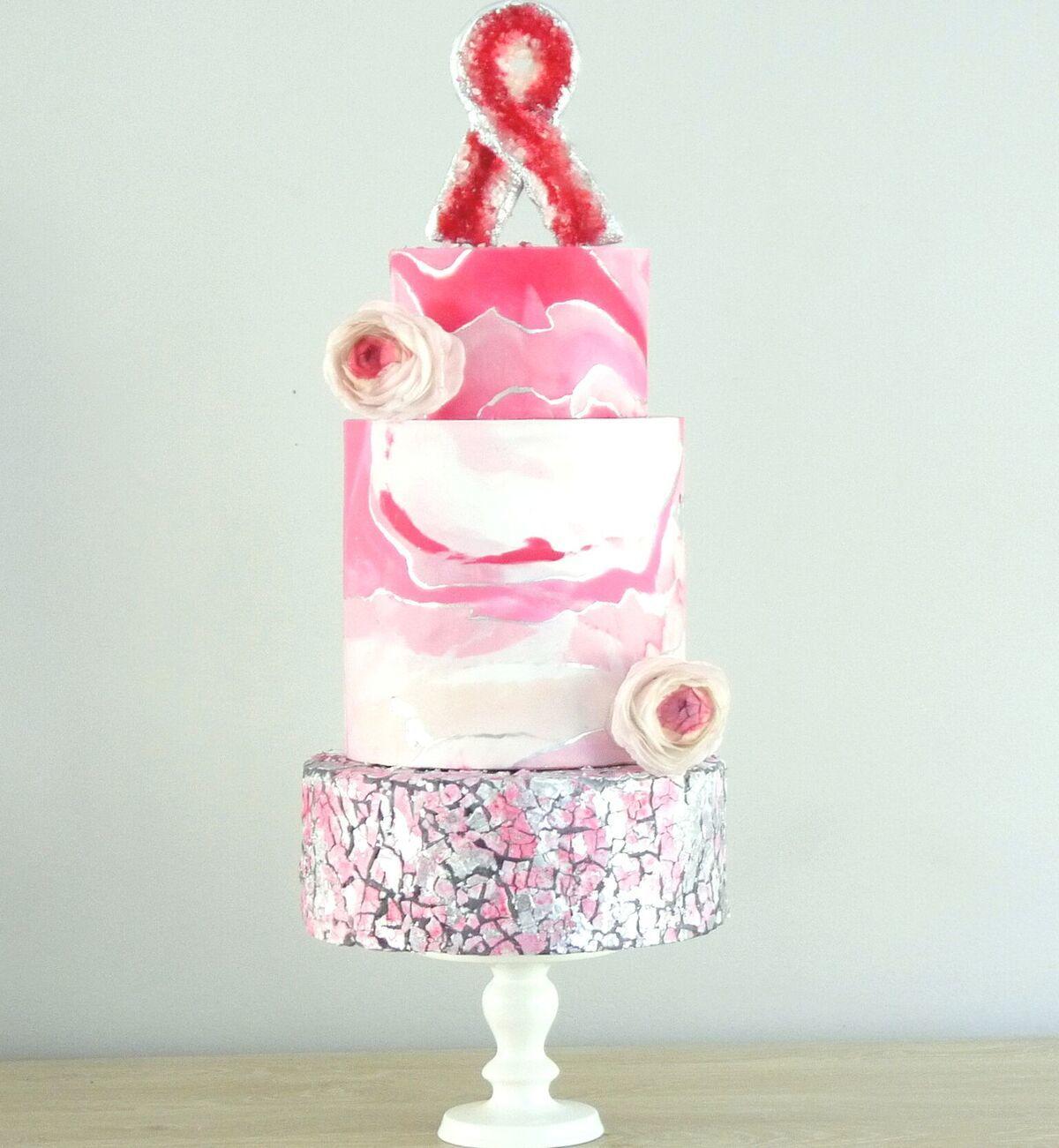 Collab-Pink-Bouchra-Marir.jpeg#asset:114