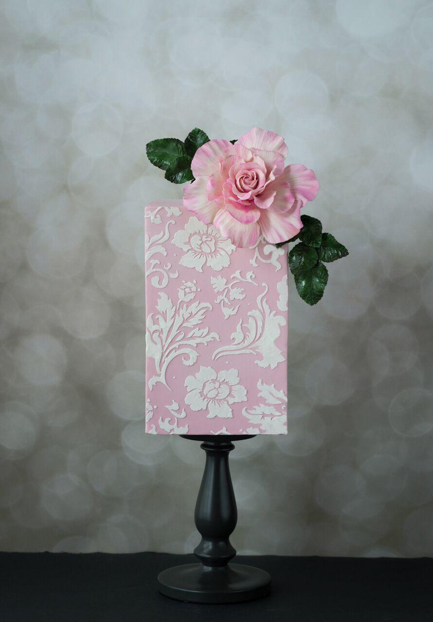 Collab-Pink-Hazel-Wong.jpeg#asset:11469