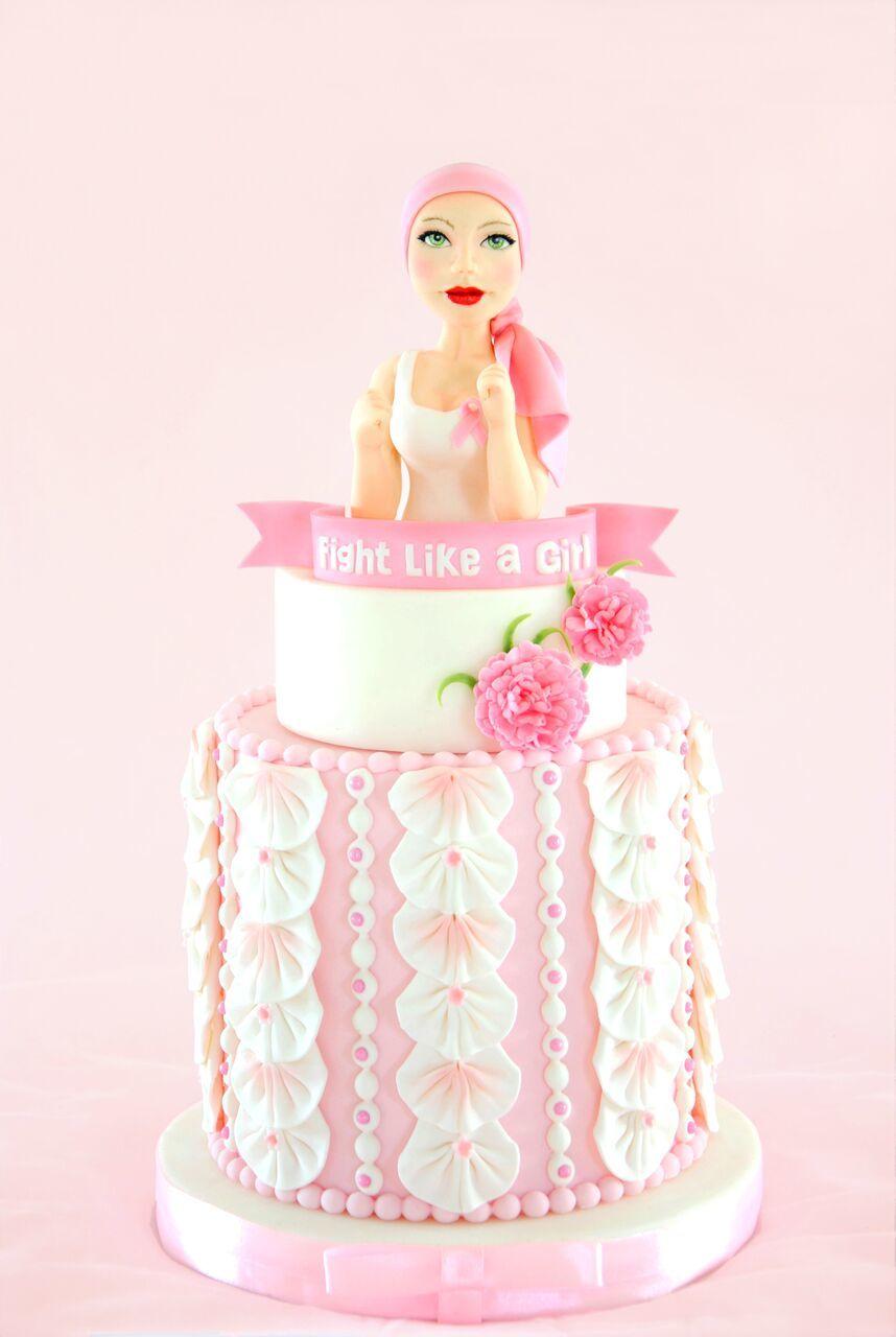 Collab-Pink-Linasari-Sunyoto.jpeg#asset:
