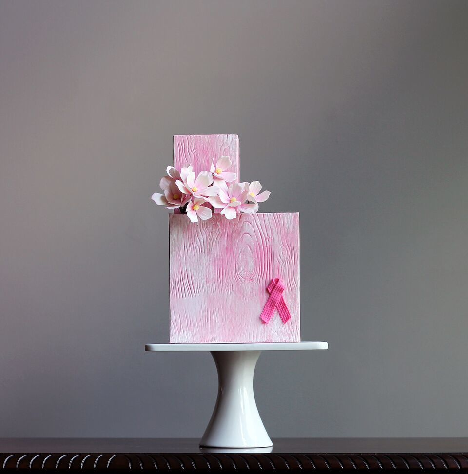Collab-Pink-Shannon-Bond.jpeg#asset:1148