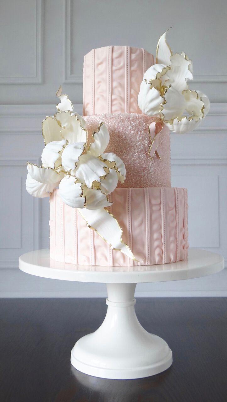 Collab-Pink-Tanya-Halas.jpeg#asset:11485