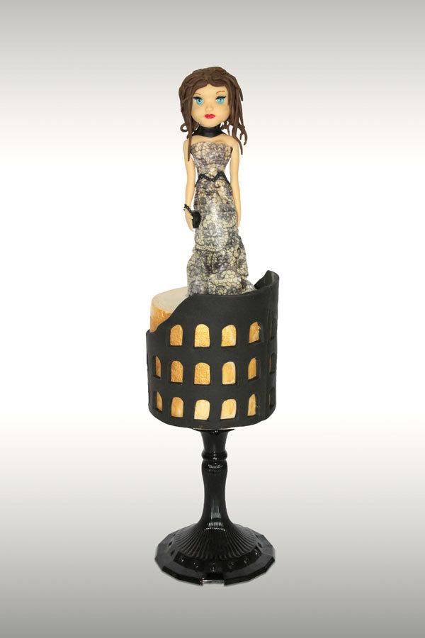 x-Furga-Italian-Fashion-Doll.jpg#asset:9